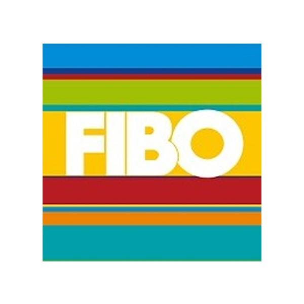 FIBO CHINA上海国际健身与康体博览会
