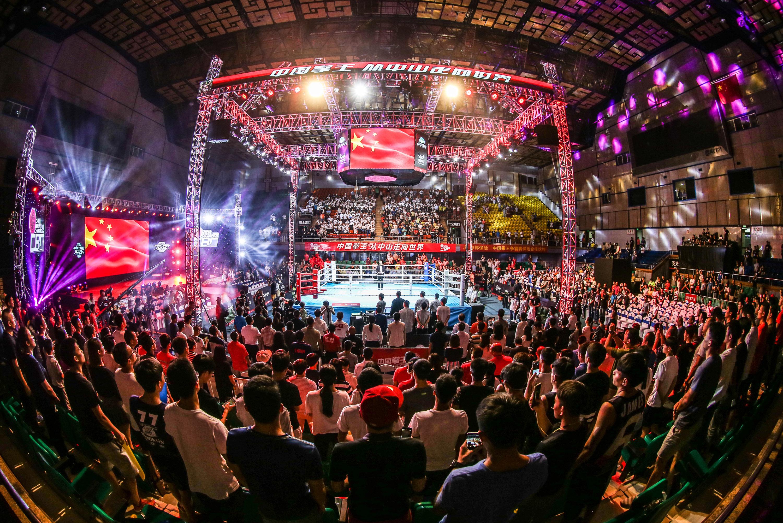中拳体育打造中国拳王赛.jpg