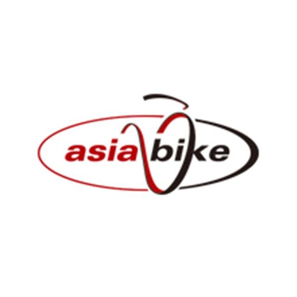 亚洲自行车展