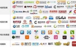 上半年中国自主研发网络游戏海外市场销售收入265.20亿元 手游成出海主力军