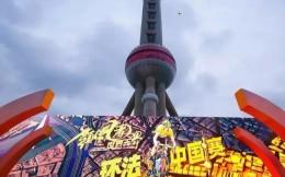 """自行车运动将成下一个""""马拉松""""?百年环法赛首次来华如何撬动中国市场"""