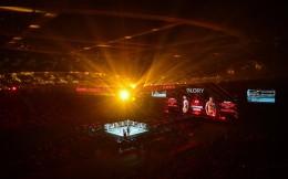 GLORY荣耀格斗中国首秀后将加速市场开发,打造本土赛事与人才培养成两大抓手