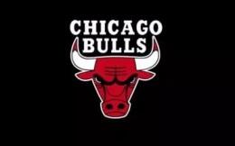 芝加哥将举办2020年NBA全明星