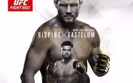 UFC中国赛的朝圣群体画像和本土搏击赛事的焦虑症