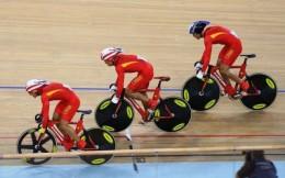 中国自行车协会酝酿多项改革:建立新赛事系统 组建国家俱乐部