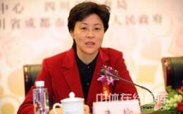 全国体育局长名单完整版:朱玲成唯一冠军正厅级干部