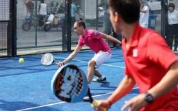 网球协会征集2018全国板式网球巡回赛运营合作单位:签约期限不超三年
