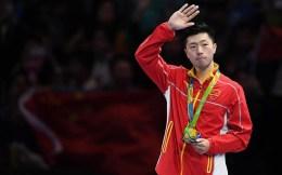 国际乒联实施新排名积分体系 增加赛事奖金确保明星球员参赛