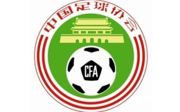足协发布部门设置及竞聘程序 新部门将达30个