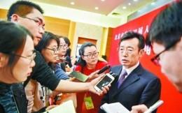 北京市民体质合格率达89.2%