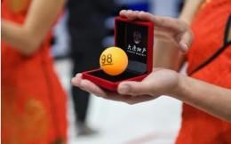 中国拳王赛百万房产竞猜得主专访,最后涉险保住前一百名