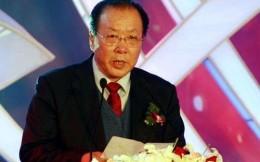 吴寿章:体育改革力度还需加大  东京奥运会形势严峻