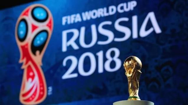 央视2018世界杯广告认购:五家汽车品牌入局 蒙牛投入约5亿