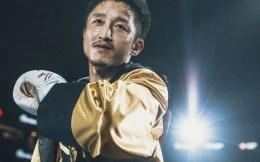 中国拳击备战奥运会将出台新举措 邹市明当选拳协执委