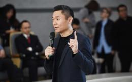"""魏江雷:办赛为群体参与 年轻人只""""吃鸡""""不运动很可怕"""
