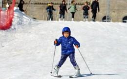 深入中小学冬奥教育 北京将加大冰雪教师培养力度