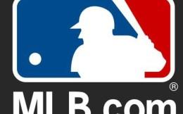 MLB黑人运动员占比跌至8.4%引起恐慌  MLB将强化棒球复兴计划
