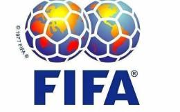 FIFA移动端中文官网与微信公众号全新上线 将为中国球迷定制原创视频