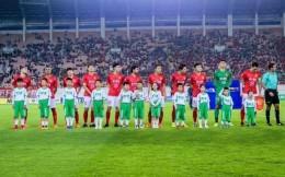 从怡宝亚冠球童选拔,看中国品牌为什么要赞助亚足联赛事?