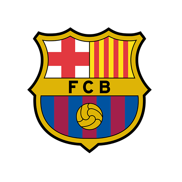 巴塞罗那足球俱乐部