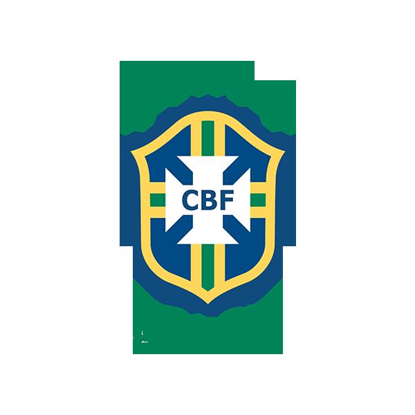 巴西足球协会