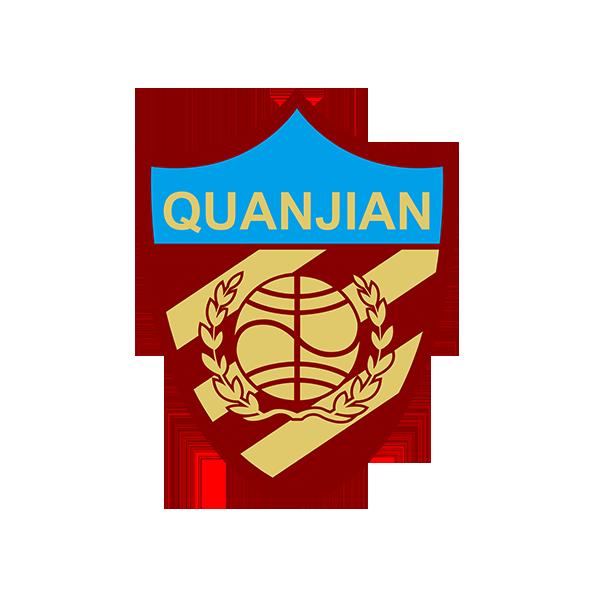 天津天海足球俱乐部