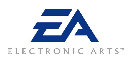 EA为《FIFA 18》推出2018俄罗斯世界杯DLC