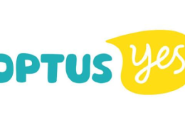 澳大利亚电信公司Optus与英超续约 获未来三个赛季转播权