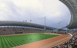 中央财政下达9.3亿元补助金 公共体育场馆向社会免费或低收费开放