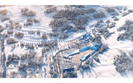"""张家口设置""""安全专家库""""  为北京冬奥会工程质量把关"""