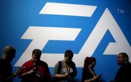 游戏厂商公布Q4财报:营收12.6亿美元 净利润增至6.07亿美元