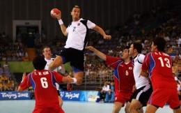 中、挪签署体育交流与合作执行计划,冬季运动、手球等项目成重点