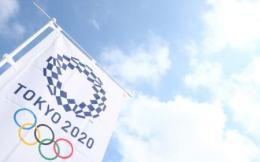 最高1.7万元人民币 东京奥运会拟定开幕式票价