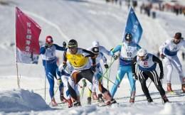 国际雪联反兴奋剂新规:使用禁药国家将减少参赛配额