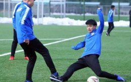 武汉120所学校体育场馆面向公众开放,教育局提供经费补助