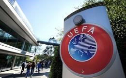 欧足联发布新版财政公平法案:想打欧战就要公布财政信息