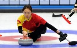 冬运管理中心与山水富源达成合作 将携手打造中国冰壶公开赛