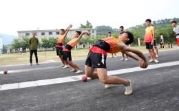 体育高考首次统一由体育总局组织测试 华中师范大学负责监督评估