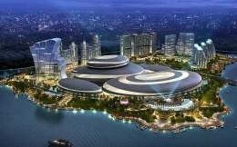 """浙江省发布""""行动计划""""  预计2020年实现健身场所全覆盖"""