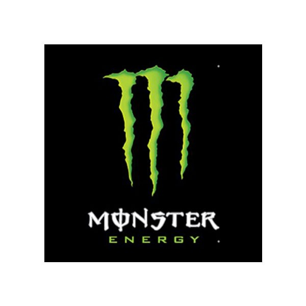 MonsterEnergy 魔爪