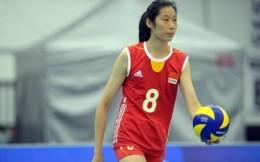 中国体育明星商业价值指数榜:孙杨居百强之首 朱婷女子第一