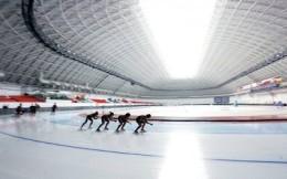 北京冬奥会多场馆实现可持续利用 赛后均向民众开放