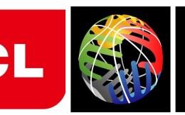 TCL成为国际篮联全球合作伙伴 成篮球赞助商大满贯