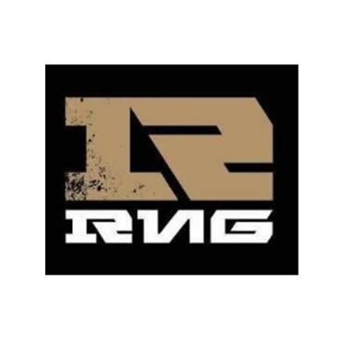RNG(皇族电子竞技俱乐部)
