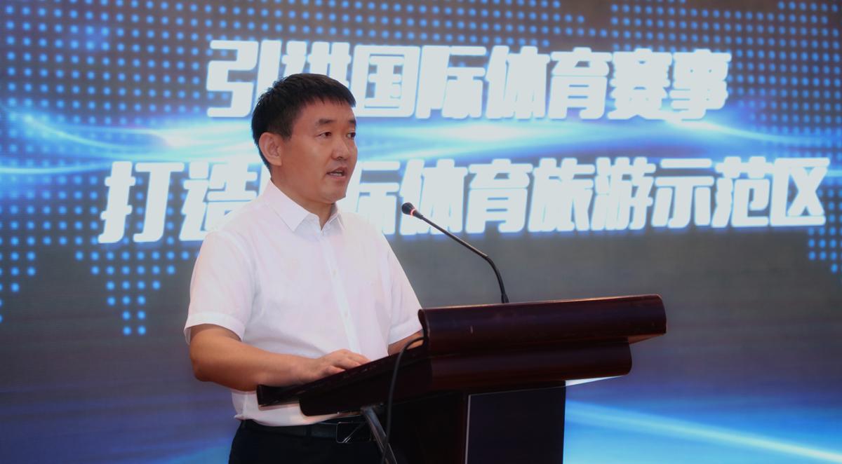 海南省文化投资管理有限公司党委书记、法人总经理曹召臣.png