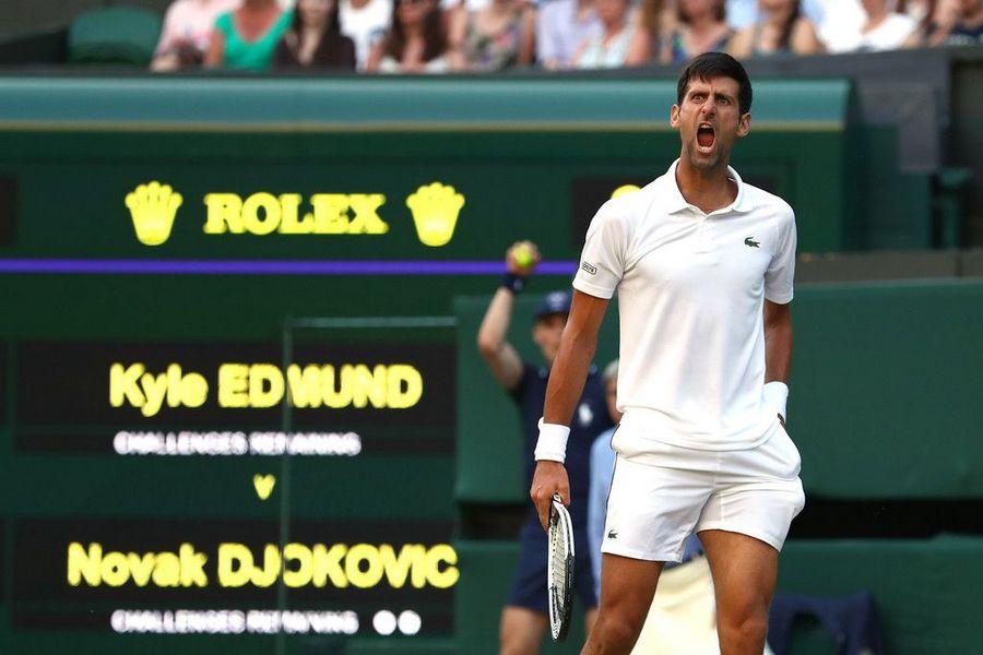 Novak+Djokovic+Day+Six+Championships+Wimbledon+AUIUFrtIVVGx.jpg