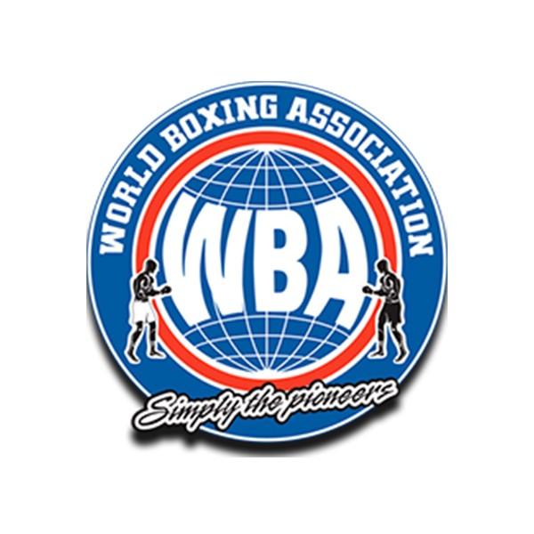 WBA世界拳击协会
