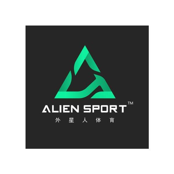 外星人体育