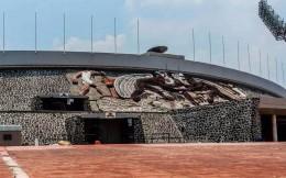 写在1968年墨西哥城奥运会成功举办50周年纪念之际|侯琨专栏