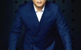 刘建宏乐视反思录:乐视体育是陈胜吴广也是西楚霸王
